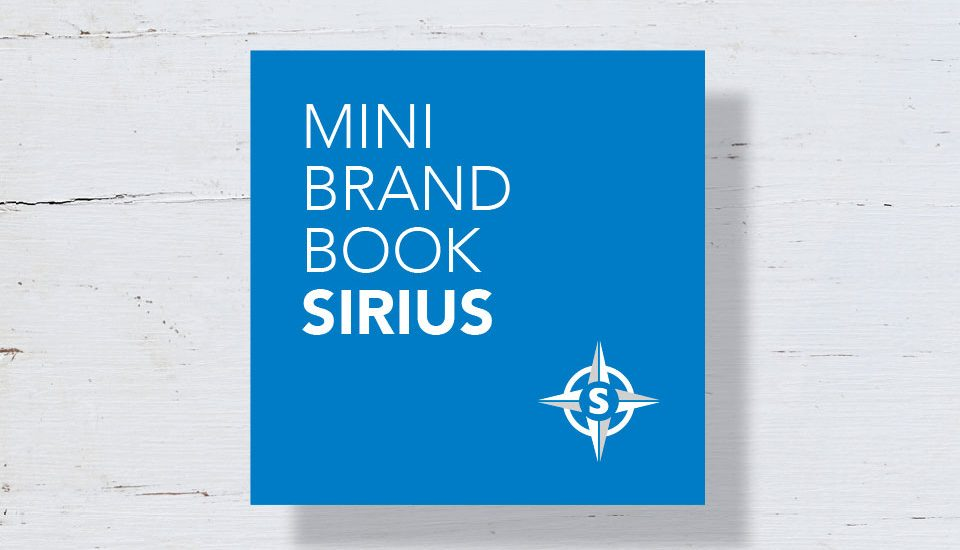 Sirius case